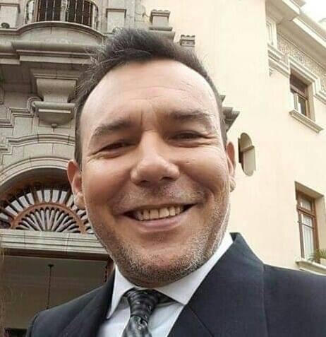 Javier A. Arrospide Advanced Systems International