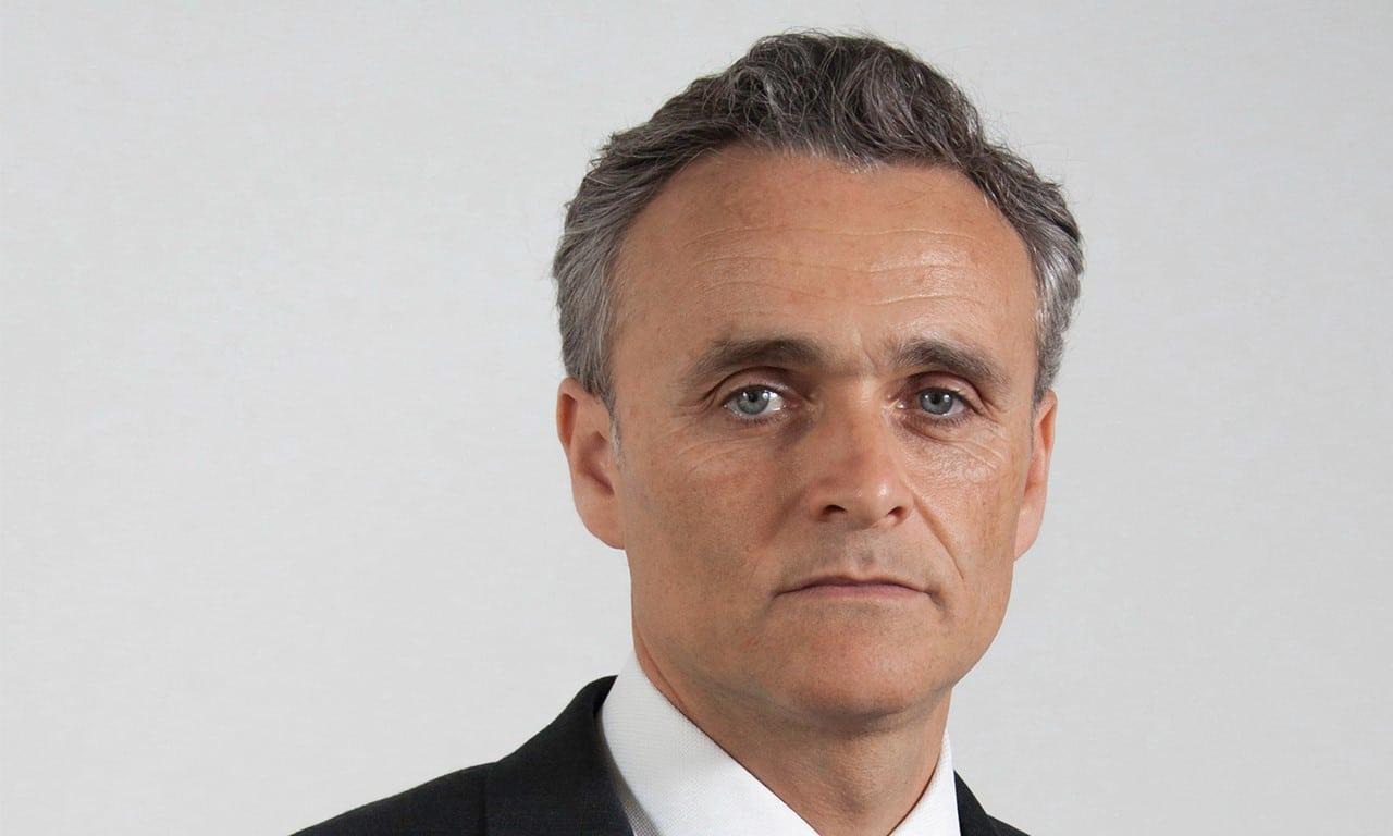 José Vilarinho Opensoft