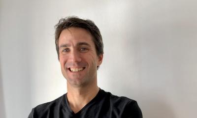 Juan Pablo Degiovanni Crystalzoom