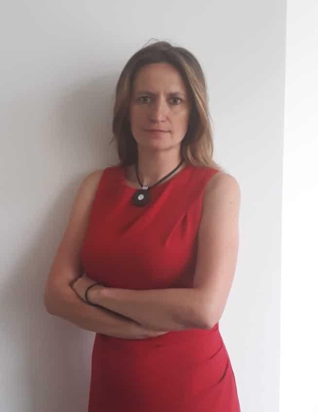 Katarina Mihalikova Majerník & Miháliková Law Firm