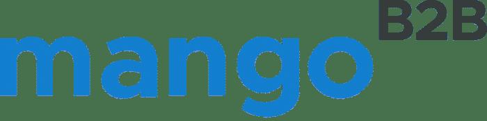 MangoB2B Logo
