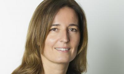 María José Álvarez Grupo Catalana Occidente