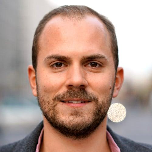 Matthias Reinholz QEUZ
