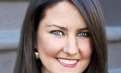 Megan Smyth FitReserve
