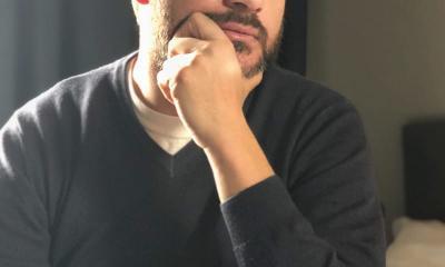 Michele Franzese Scai Comunicazione