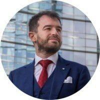 Mirko Cuneo Nextre Engineering