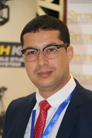 Mohamed AIT BELLAHCEN