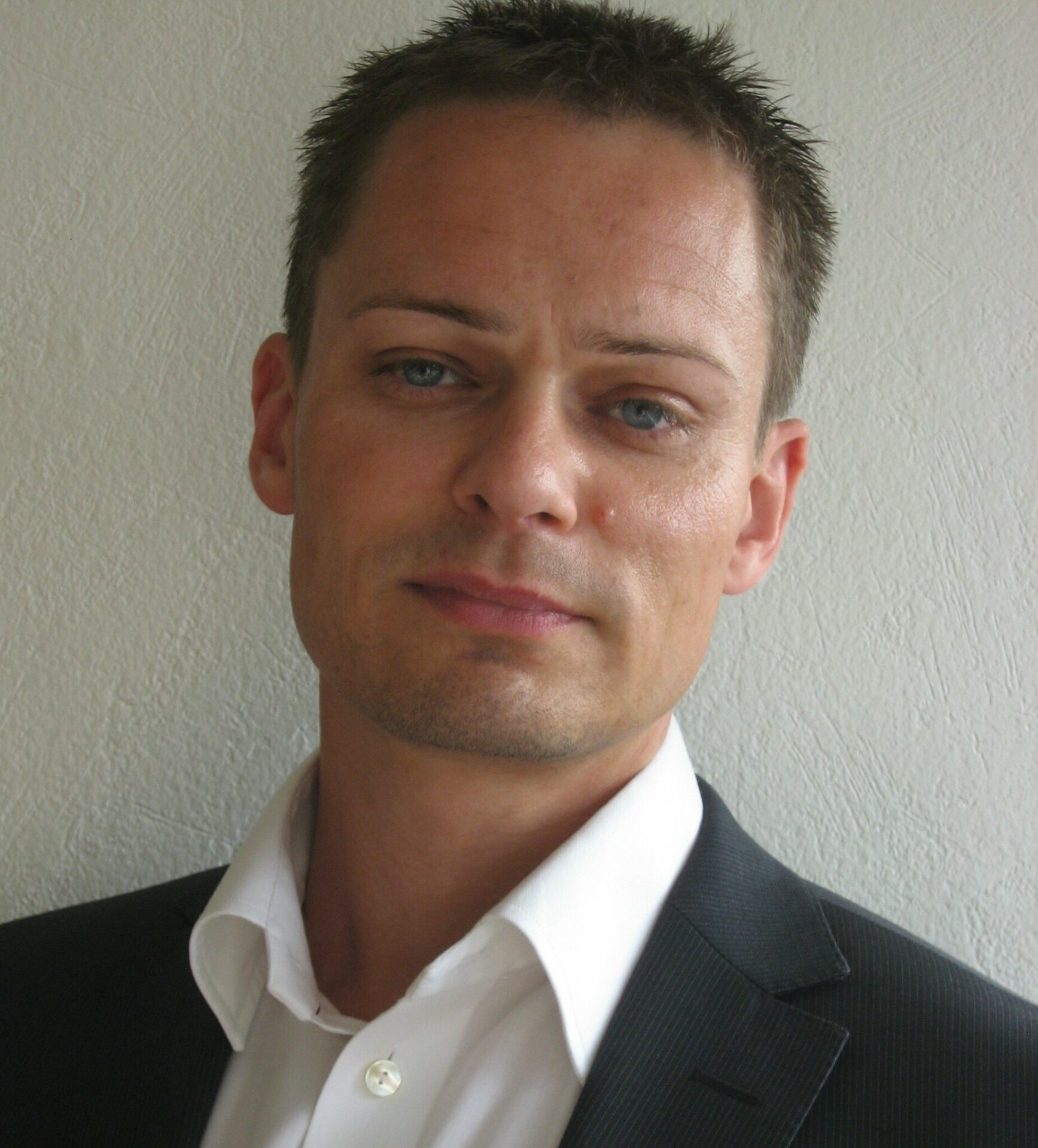 Morten Bremild Anyware Solutions