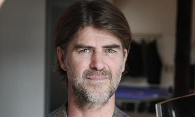 Morten Kolle Pixop
