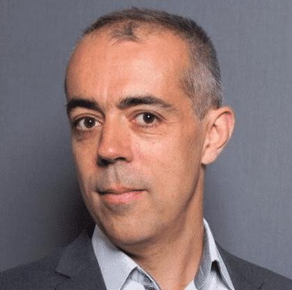 Nicolas Bruley Antelop solutions
