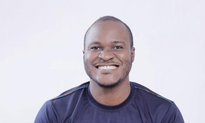 Ogugua Belonwu MySalaryScale