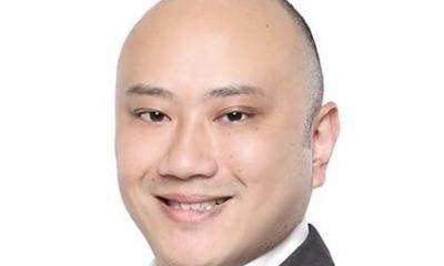 Oliver Siah Fraxtor