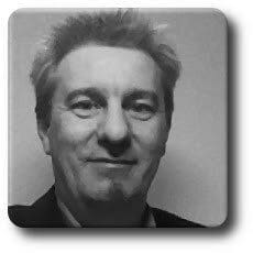 Pascal BERNARD PROJEQTOR