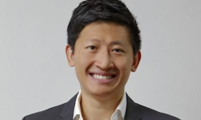 Jefferey Liu Jenfi