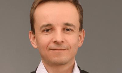 Pavel Sorkin iPi Soft