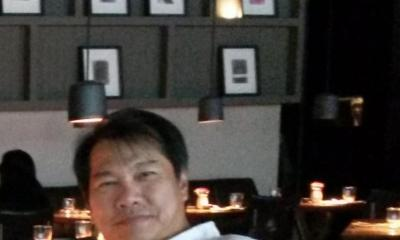 Peter Mao Senserbot