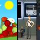 PlayMedusa 8gamesBanner