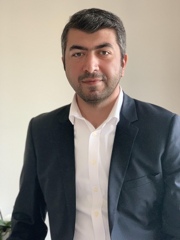 Fatih Coskun Sanction Scanner