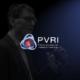 Pulmonary Vascular Research Institute