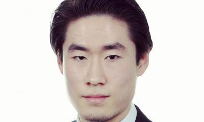 Quintus Liu Healthera