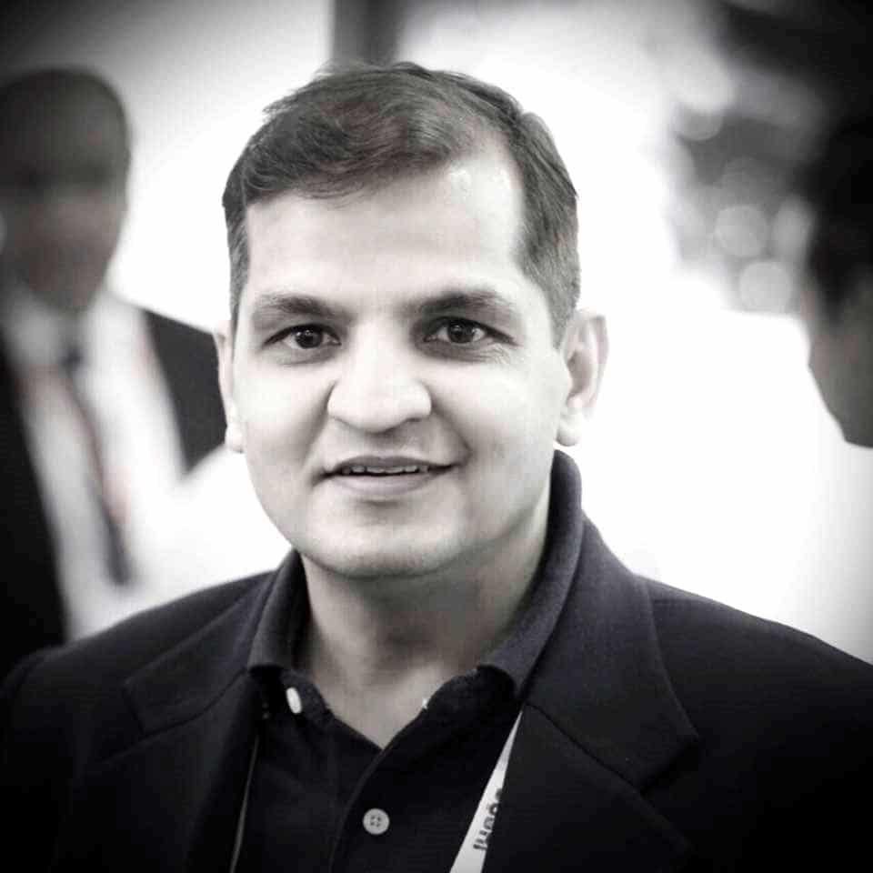 Raj Bhatt Hozpitality Group
