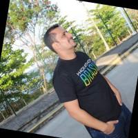 Richard Tordoya Hackathon Brasil Community