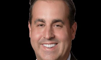 Rob Simopoulos Defendify