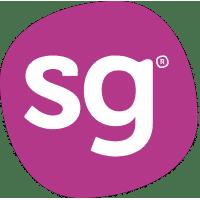 SG branding