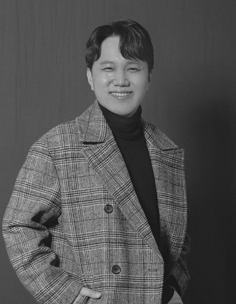 Sanghun Han FLEXWEB
