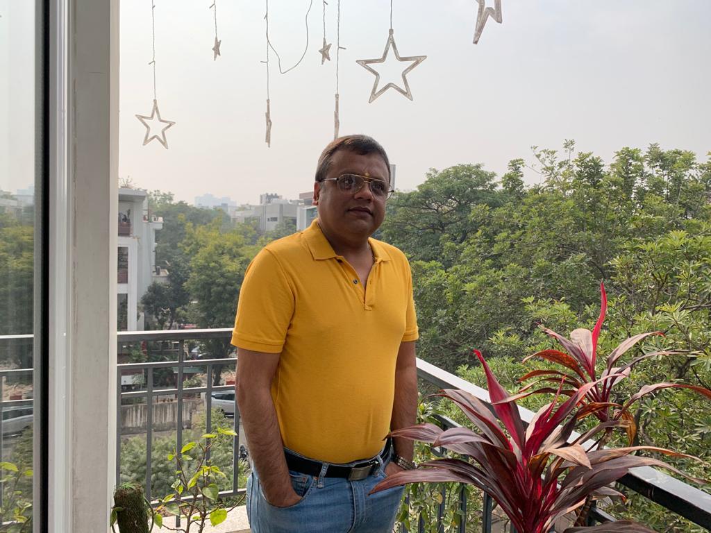 Sanjay Sighania Internet Marketting School