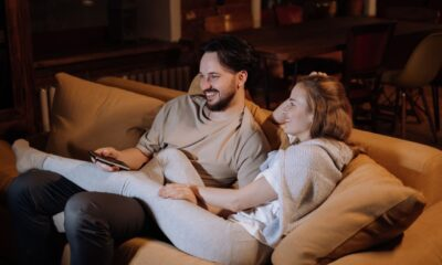 Save a Bundle on TV and Internet Packages