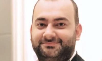Seref Cenkaya Hosthink