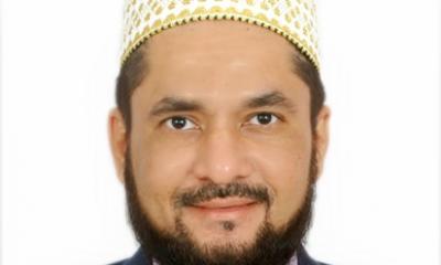Shabbir Kagalwala Dubai-Forever.Com