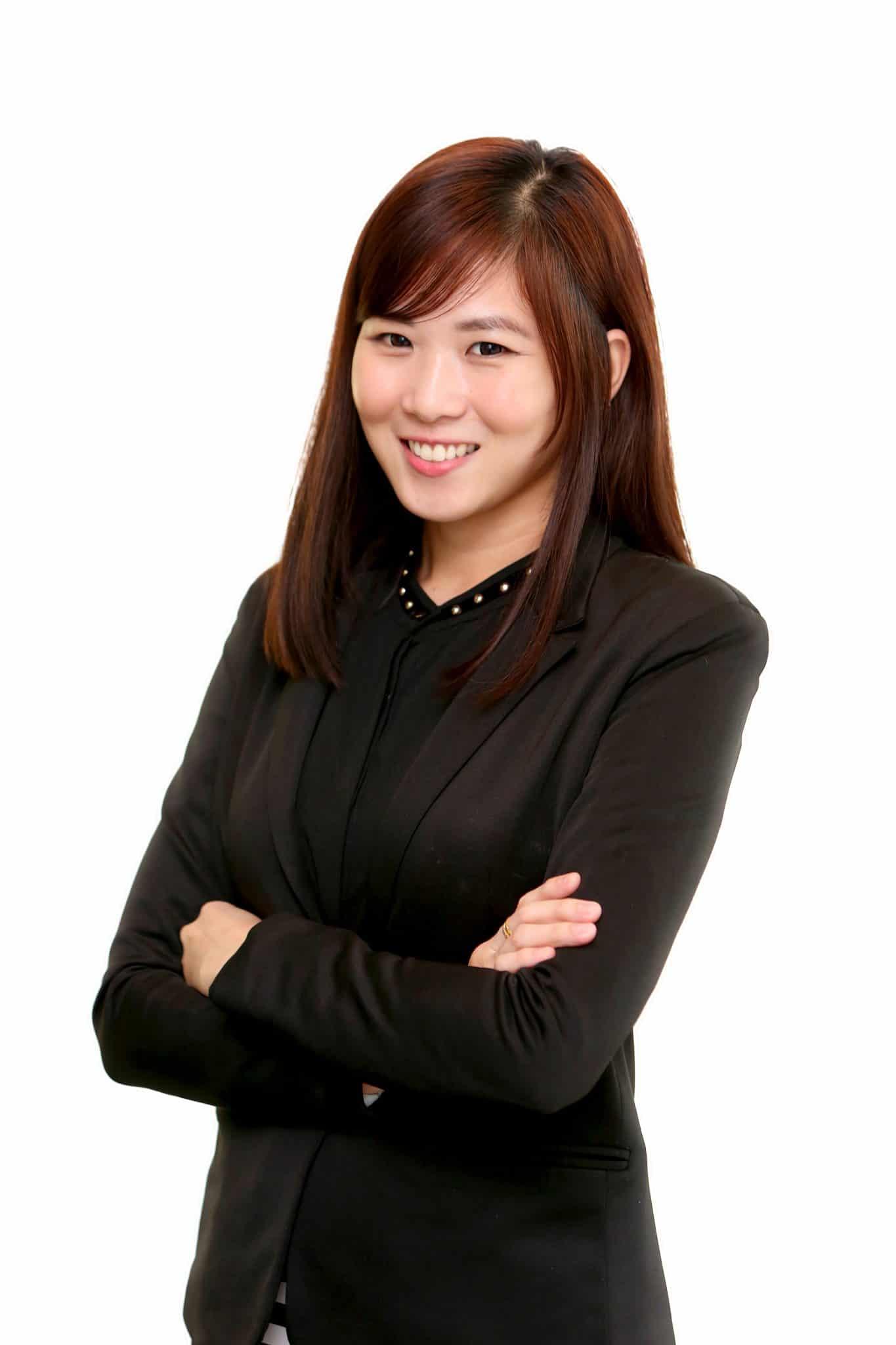 Stella Wong Brand Soul