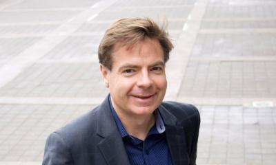 Tim Morton CRUNCHBASE