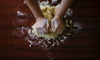 Tip And Tools To Start A Bakery
