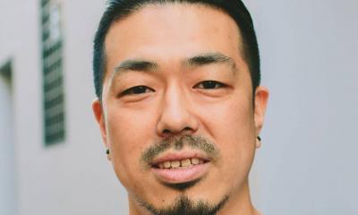 Tomoyuki Hachigo Sprintlaw