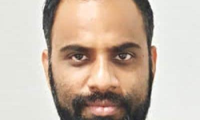 Vivek Khatri Emizentech