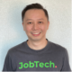 Wee-Tiong Ang JobTech