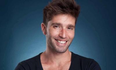 Yoav Oz Voicefront