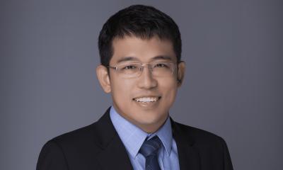 Yuan Li BENEWAKE