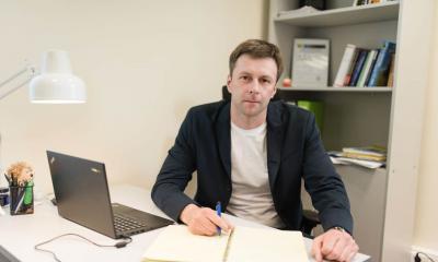 Yury Pozdnyakov DEPHAN LLC
