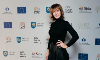 Zhenya Pankratieva Noblet Media CIS