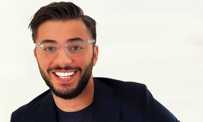 Arvan Saadati WEBICIENT