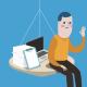 conseils equilibre travail vie personnelle