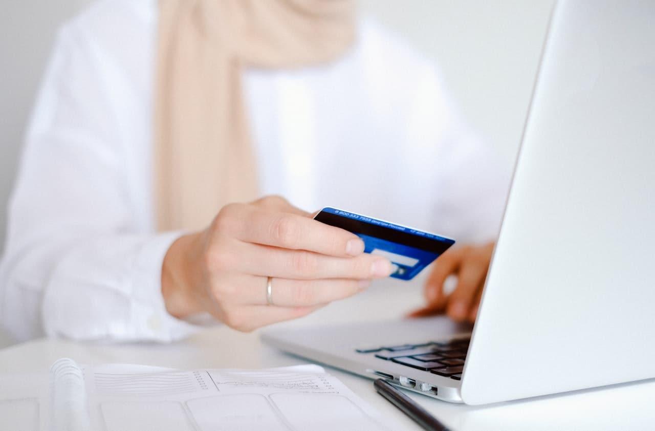 conto corrente aziendale online