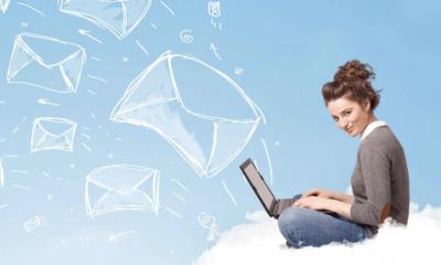 logiciel de protection contre les spams et virus