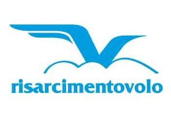 Sabrina-Profeta-Risarcimentovolo.it