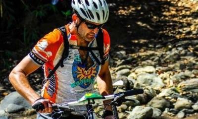 Jogn Rabenau, Costa Rica Escapes