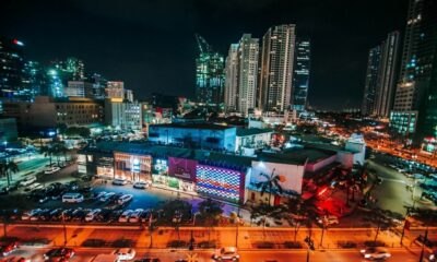 Outsourcing in the Philippines, How It Can Benefit Your Business